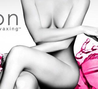 Lycon-Precision-Waxing-1