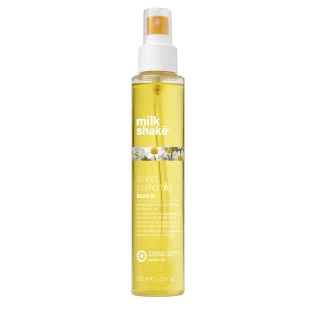 ms_sweet_camomile_leave_in_150ml