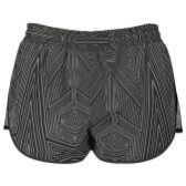 Woven shorts, £22