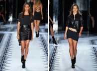 versusversace_av_leather