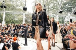 burberry-holding-top-of-post