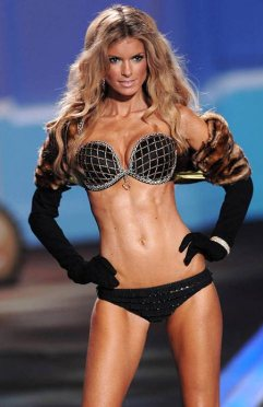 history_of_victorias_secret_fantasy_bra_victorias_secret_harlequin_fantasy_bra_marisa_miller