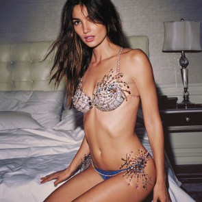 lily-aldridge-vs-fantasy-bra