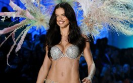 victorias-secret-fantasy-bra-2010