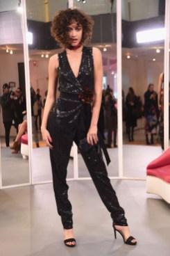 victorias-secret-fashion-show-2016-alanna-arrington