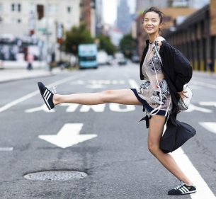 xiao-wen-ju-street-style-during-mercedes-benz-new-york-fashion-week-spring-summer-2015