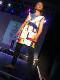 NHSG Fashion Show Mondrian 2