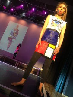 NHSG Fashion Show Mondrian 3