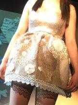 NHSG Fashion Show Emilia Cooke 3