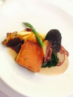 MPW Newcastle Slow Cooked Belly Pork