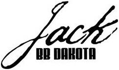 jackbb_dakota