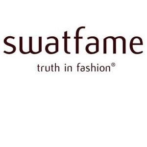 swatfame