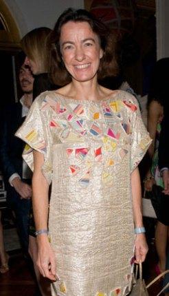 Laudomia Pucci