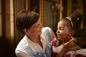 Disney and Harrods make Magic Together with Launch of New Fairy Tale Retail Experience