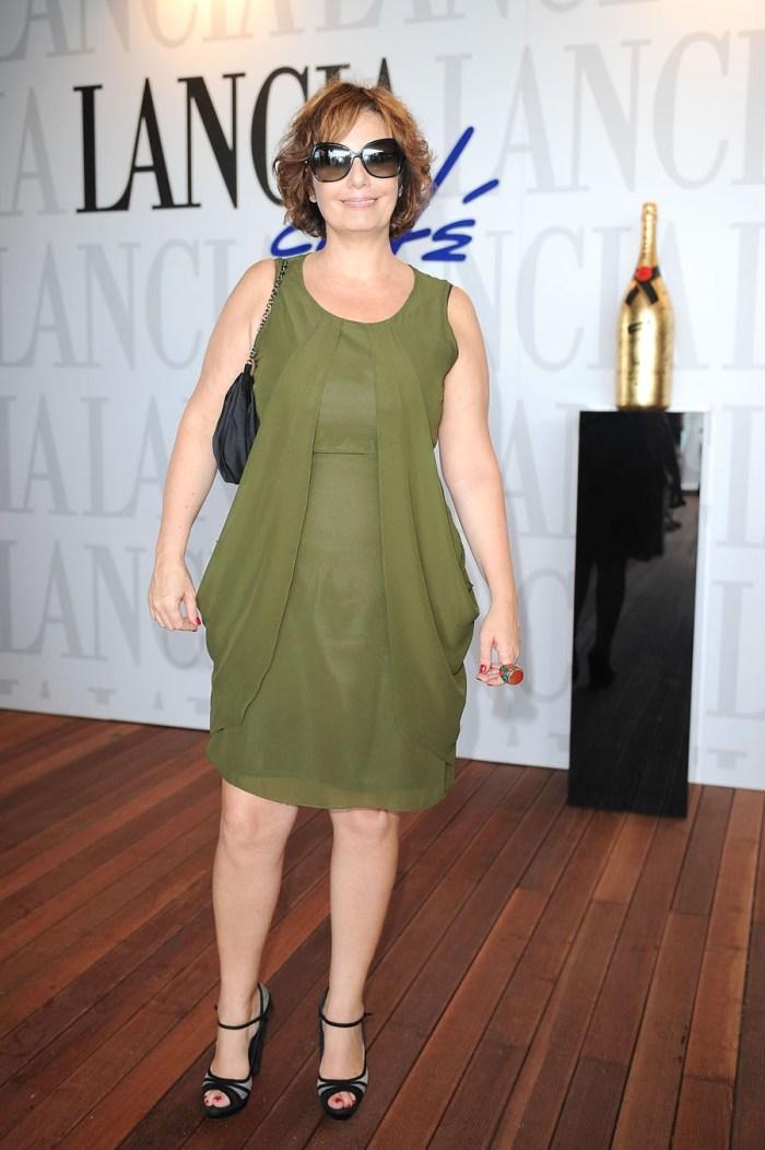 Roberta Torre