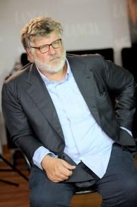Carlo Mazzacurati
