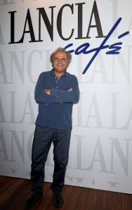 Jerry Cala