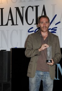 Valerio Mastrandrea