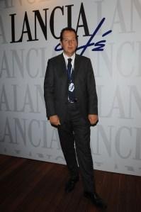 Carlo Nardello