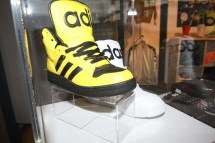 adidas_jeremy_scott_la_13