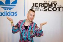 adidas_jeremy_scott_la_30