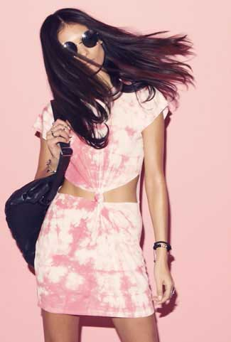 Missguided Spring-Summer 2013 20