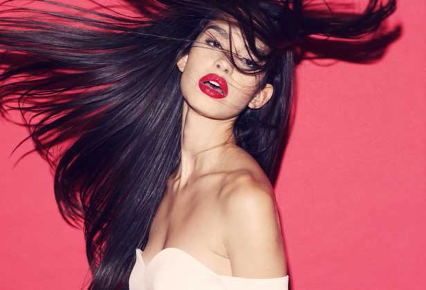 Missguided Spring-Summer 2013 23