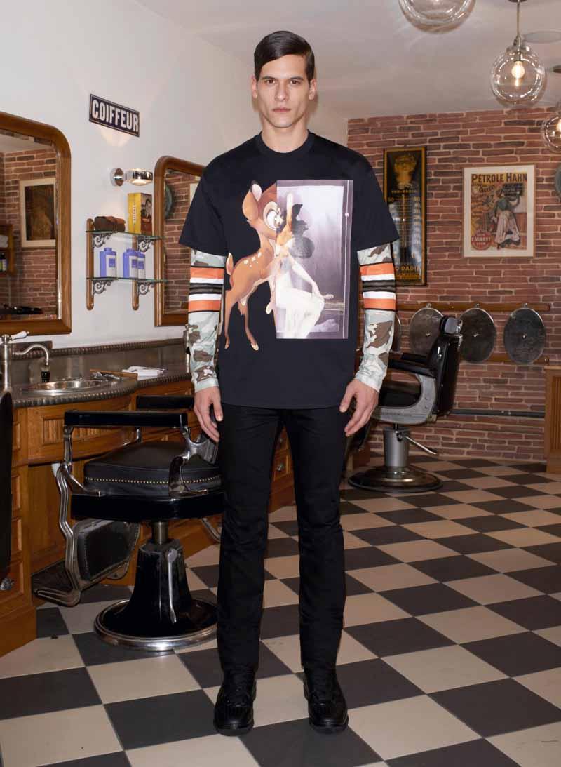 Givenchy Men PS14 (20)