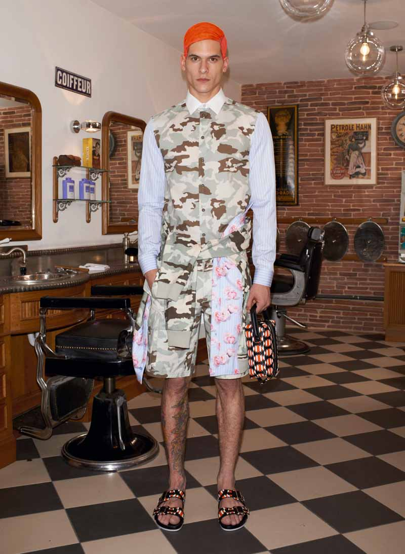 Givenchy Men PS14 (22)