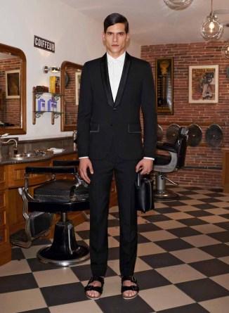Givenchy Men PS14 (26)