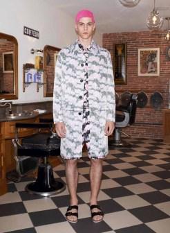 Givenchy Men PS14 (6)