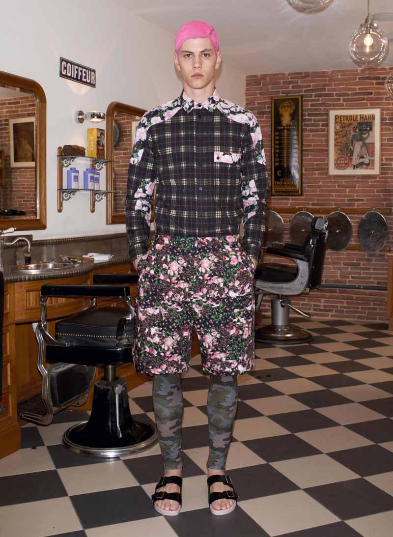 Givenchy Men PS14 (8)