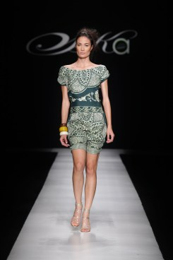Sika Designs Fall 2009