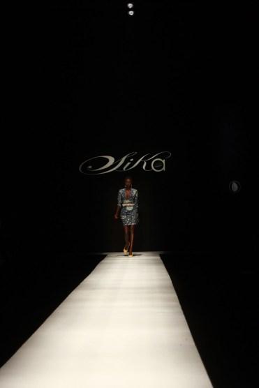Sika Designs