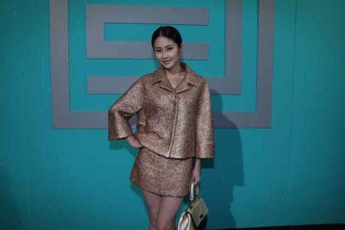 Ying Er -1