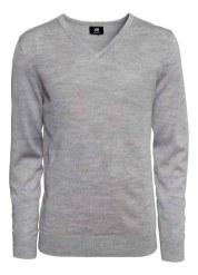 HM Merinowool sweater_$29.95