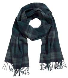 HM Wool scarf_$24.95