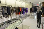 Just Cavalli Flagship store NY City (10)
