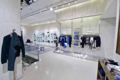 Just Cavalli Flagship store NY City (4)