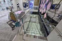 Just Cavalli Flagship store NY City (6)