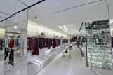 Just Cavalli Flagship store NY City (7)