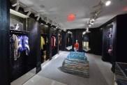 Just Cavalli Flagship store NY City (8)