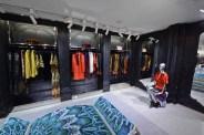 Just Cavalli Flagship store NY City (9)