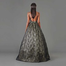 Meissen Couture F13 (25)