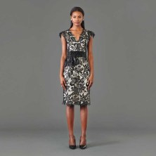 Meissen Couture F13 (27)