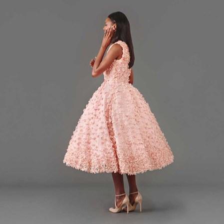 Meissen Couture F13 (33)