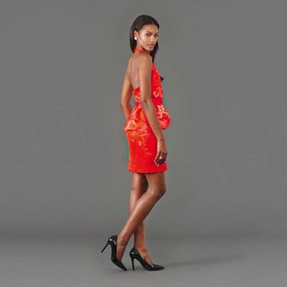 Meissen Couture F13 (7)