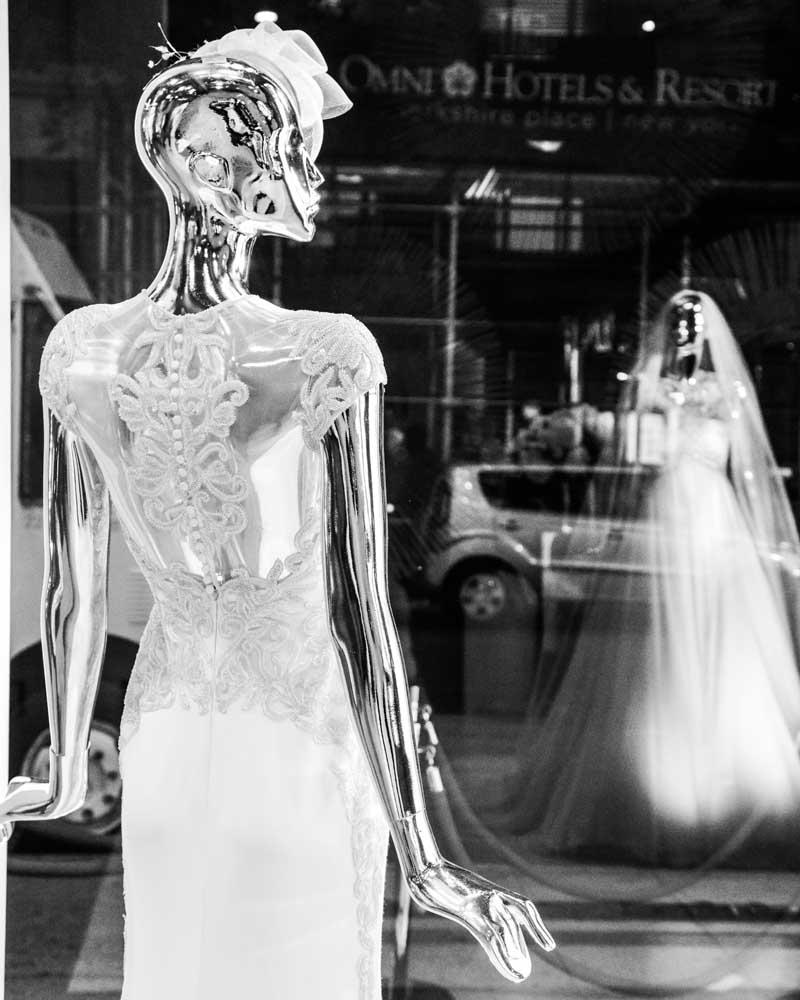 PETRA NEMCOVA + PRONOVIAS Present 2014 Atelier Fashion Show After-Party