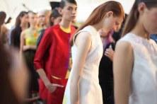 Shiatzy Chen S14 Backstage (8)