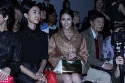 Yao Xingtong & Ying Er